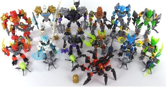 150124a-lego-bionicle-all-wrapup
