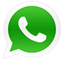 WhatsApp-Logo-1222